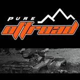 Pure Offroad Coupons