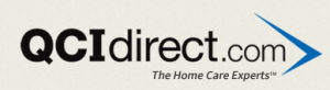 QCI Direct Coupons