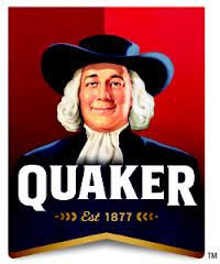 Quaker Coupons