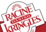 kringle Coupons