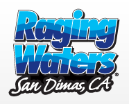 Raging Waters Coupons