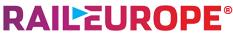 Rail Europe Coupons