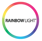 Rainbow Light Coupons