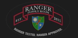 Ranger Supply Room Coupons