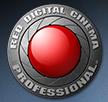 RED Digital Cinema Coupons