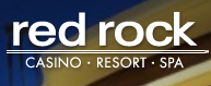 Red Rock Coupons