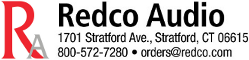 Redco Coupons