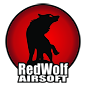 RedWolf Airsoft Coupons