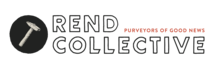 Rend Collective Coupons
