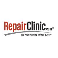 RepairClinic Coupons