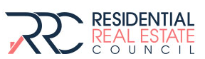 Residential Real Estate Council Coupons