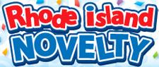 Rhode Island Novelty Coupons