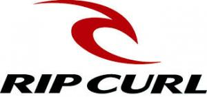 Rip Curl Coupons