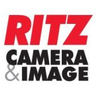 Ritz Camera Coupons