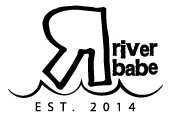 riverbabethreads Coupons