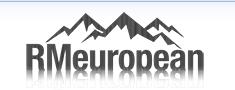 Rm European Coupons