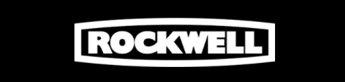 Rockwell Tools Coupons