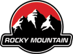Rocky Mountain Bicycles Coupons