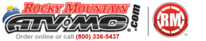 Rocky Mountain ATV Coupons