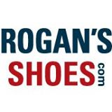 Rogans Shoes Coupons