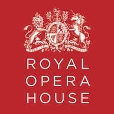 Royal Opera House Coupons