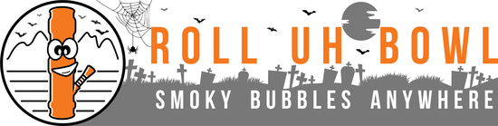 Roll Uh bowl Promo Codes