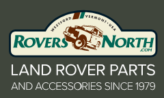 Rovers North Promo Codes
