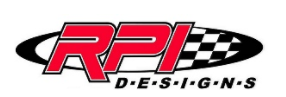 RPI Designs Coupons
