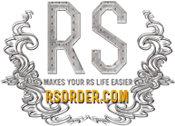 rsorder Coupons