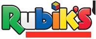 Rubik's Coupons