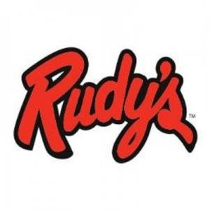 Rudys Coupons