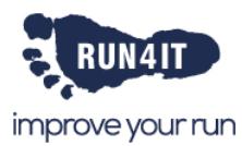 Run 4 It Coupons
