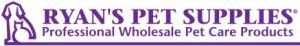 Ryan's Pet Supplies Coupons