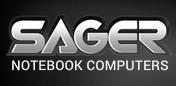 Sagernotebook.com Coupons