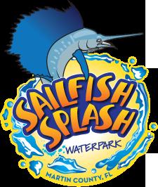 Sailfish Splash Waterpark Coupons