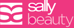 Sally Express Coupons