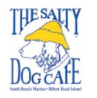Salty Dog Coupons