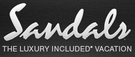 Sandals Coupons