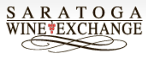Saratoga Wine Coupons