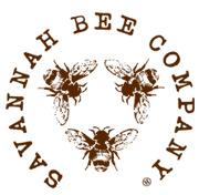 Savannah Bee Coupons