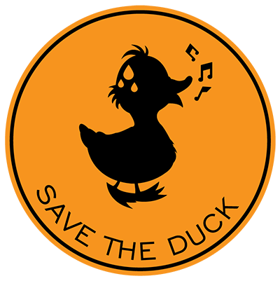 Save The Duck USA Coupons