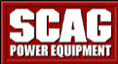 Scag OEM Parts Coupons