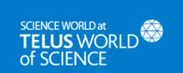 scienceworld.ca