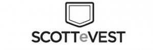 Scottevest Coupons