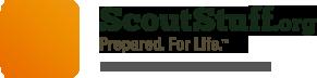 Scout Shop US Coupons