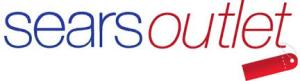 SearsOutlet Coupons