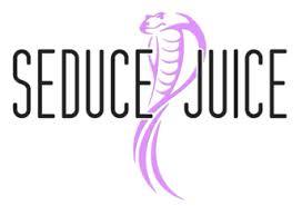 Seduce Juice Coupons
