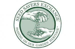 Seed Savers Exchange Coupons