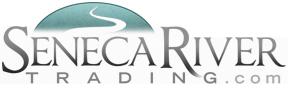Seneca River Trading Coupons