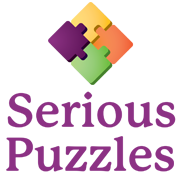 Serious Puzzles Coupons